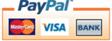 Schnell und bequem mit PayPal bezahlen