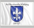 Vereinsfahne drucken mit einem Online Konfigurator bei FAHNENstyling24.de