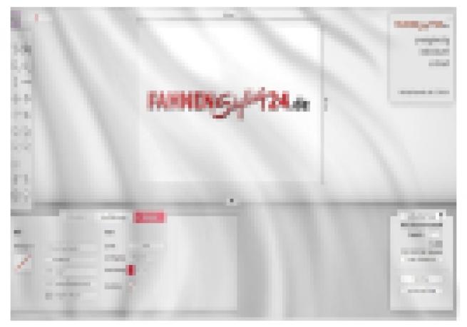 Flaggen drucken mit dem Online Konfigurator bei FAHNENstyling24.de