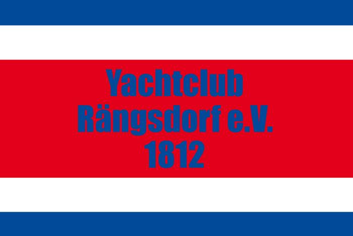 Eigene Bootsflaggen gestalten bei FAHNENstyling24.de - kostenfreie Gestaltungsvorlagen