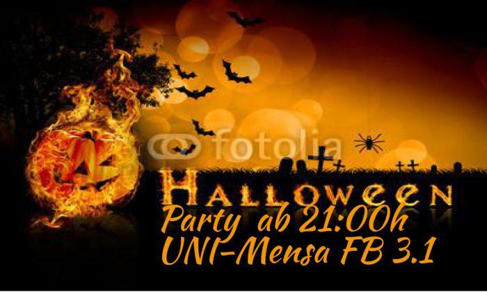 Fahnenmotive zum selber drucken zu Halloween - bei FAHNENstyling24.de