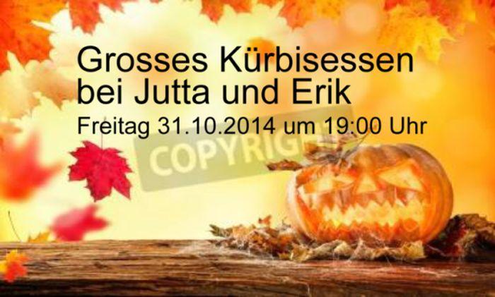 Fahnen und Banner zu Halloween selber drucken mit Templates von FAHNENstyling24.de