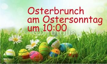 Osterfahnen selber gestalten mit Vorlagen bei FAHNENstyling24.de