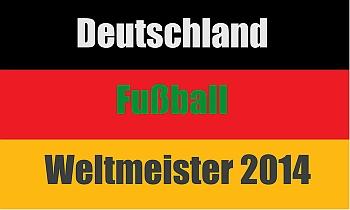 WM Fahnen Deutschland selbst gestalten mit kostenfreien Vorlagen der Nationalflaggen bei FAHNENstyling24.de