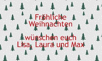 Weihnachtsfahnen selbst gestalten mit vielen Vorlagen bei FAHNENstyling24.de